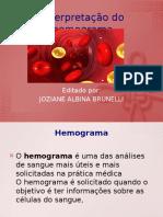 interpretaodohemograma-111025214150-phpapp02