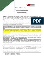 1Exercícios - Ação penal (alunos).docx