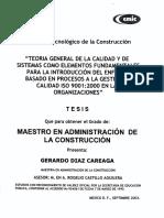 Diaz Careaga Gerardo 45127