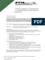 TROCA DE OLEO CVT - HONDA FIT.pdf