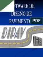slshw (1).pdf