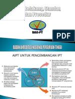 Implementasi AIPT 22Nov13.pdf