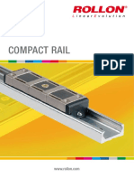 Compact Rail Uk