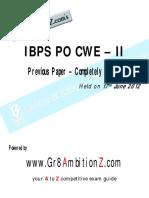 IBPS-PO-II-Previous-Paper-Gr8AmbitionZ.pdf
