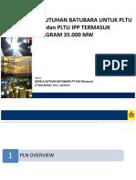 Presentasi-35.000-MW-PLTU-Batu-bara.pdf