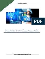 Registros clínicos electrónicos