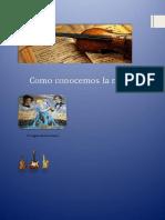 Revista de Tics