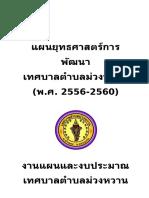 1394433112_แผนยุทธศาสตร์การพัฒนา56-60