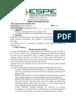 05 Espinoza Miguel Consulta NRC1679