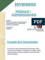 Modulo 1 La Comunicacion 5 (1)