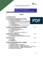 D Inst Electricas en AP v 2-06