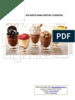Docfoc.com-LIBRO de Recetas Mini Dulces en Shots.pdf
