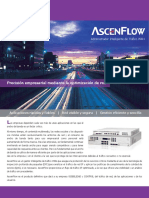 AscenFlow+Brochure