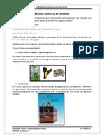 METODOS GEOFISICOS EN PAVIMENTO.pdf