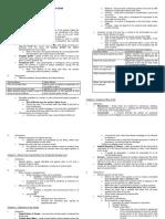 89653671-SALESBA-Study-Guide-Sales.pdf