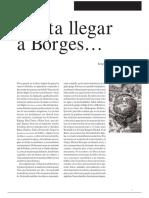 Hasta llegar a Borges.pdf