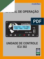 MANUAL UNIDADE ICU302 P01-3.pdf