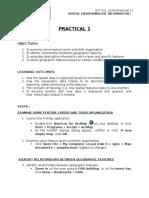 Practical 1a