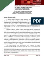 228-721-1-PB.pdf