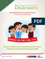 2016-cdd-norma-tecnica.pdf