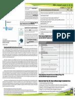 assesment tools refa nazar 13512202.pdf