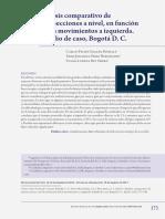 Análisis comparativo de intersecciones.pdf