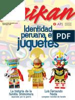 Kaikan105