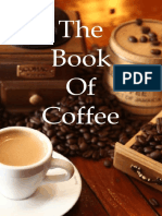 coffee book2