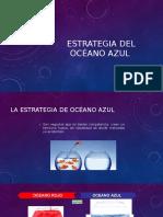 Estrategia del océano azul.pptx