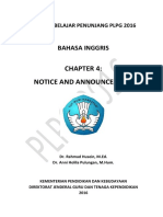BAB-4-NOTICE-AND-ANNOUNCEMENT.pdf