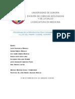 3.Programa de Intervención 2.0