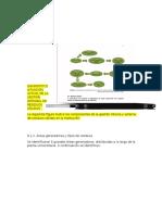 Plan de gestión integral de residuos sólidos.docx