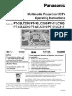 PT52LCX66