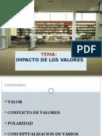 valoresideario-091210142959-phpapp02
