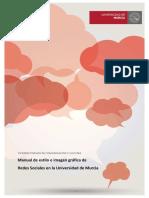Manual de Estilo de Rrss-PDF