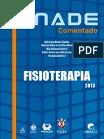 PROVA COMENTADA ENADE.pdf