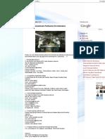 36 Daftar Perusahaan Perikanan Di Indonesia | Informersejati