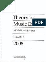 Grade5 Theory Answer.pdf