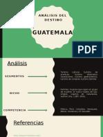 1 Guatemala