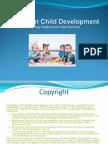 careers-in-child-development-exploring-employment-opportunities-ppt