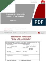 Estandar de Instalacion Entel LTE 700Mhz V4_20160901.pdf
