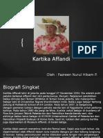 Kartika Affandi.pptx