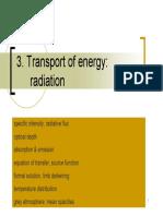 3_Radiative_transfer-3.pdf