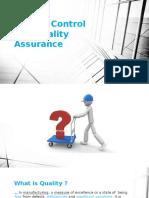 qualitycontrolandqualityassurance-141108230449-conversion-gate02.pptx