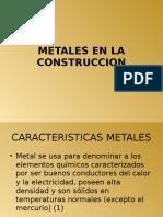 metalesenlaconstruccion-150617141857-lva1-app6891.pptx