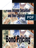 4 BondPricing