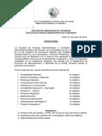 2014 Concurso Merecimientos Administracion 21-05-14