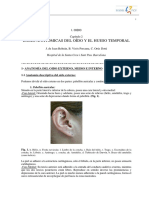 002 - BASES ANATÓMICAS DEL OÍDO Y EL HUESO TEMPORAL.pdf