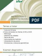 Metrología e Interpretación de Planos.pptx