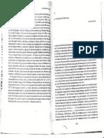Elrud Ibsch - Recepción Literaria